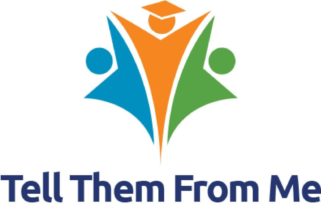 Tell Them From Me Survey - Koonawarra Public School